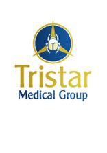 Tristar Medical Group